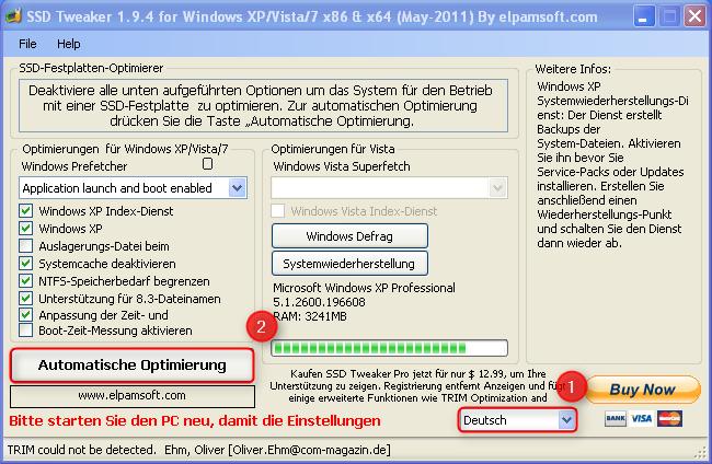 01-Windows-XP-SSD-optimieren-SSD-Tweaker-Automatische-Optimierung-470.png?nocache=1306930244027