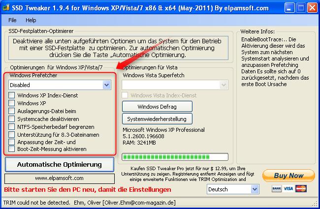 02-Windows-XP-SSD-optimieren-SSD-Tweaker-Automatische-Optimierung-neustart-470.png?nocache=1306930515849