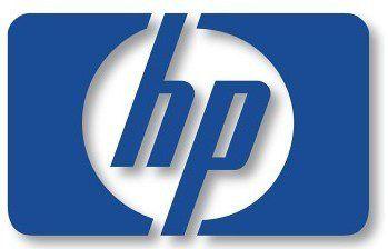 hersteller_notebook_hp-80.jpg?nocache=1307006059913