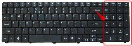 notebook_uebersicht_vor_dem_kauf_tastatur-470.jpg?nocache=1307087089535