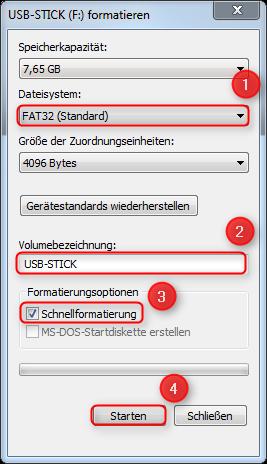 03-USB-Stick-formatieren-Formatiervorgang-starten-470.png?nocache=1307099546478