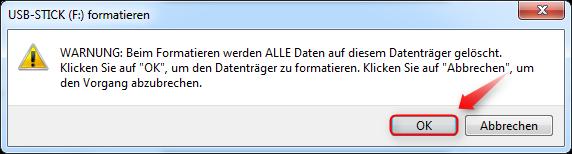 04-USB-Stick-formatieren-Formatierungswarnung-470.png?nocache=1307099564776