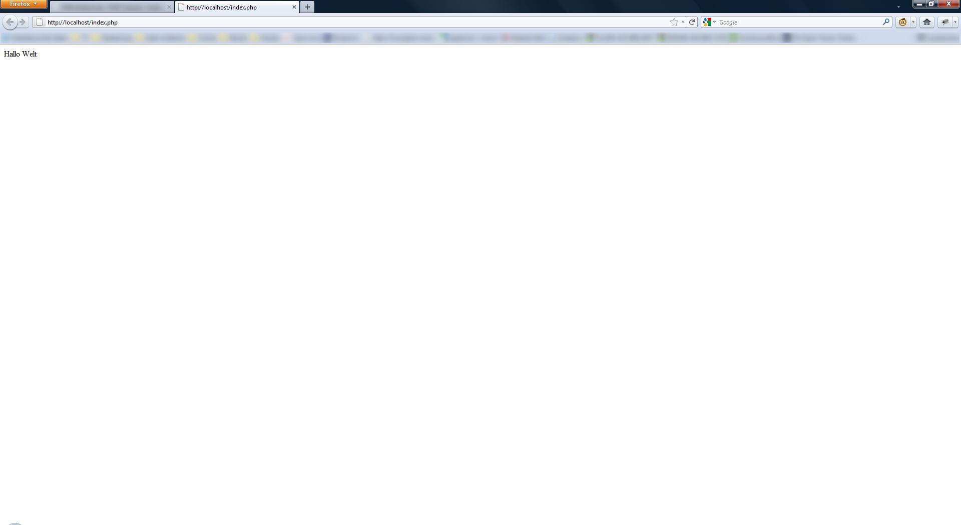 03-php-einstieg-echo-hallo-welt-browser-470.png?nocache=1307267980357
