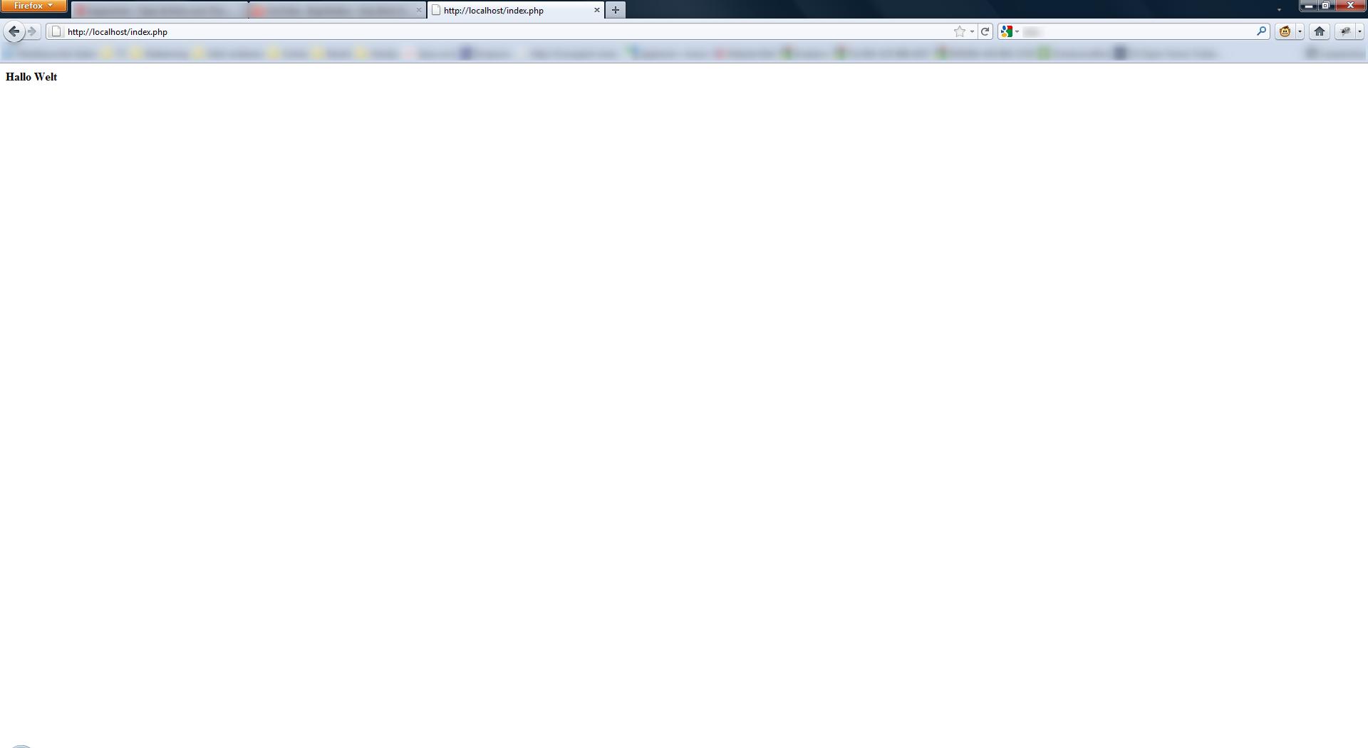 07-php-einstieg-echo-hallo-welt-b-browser-470.png?nocache=1307269172417