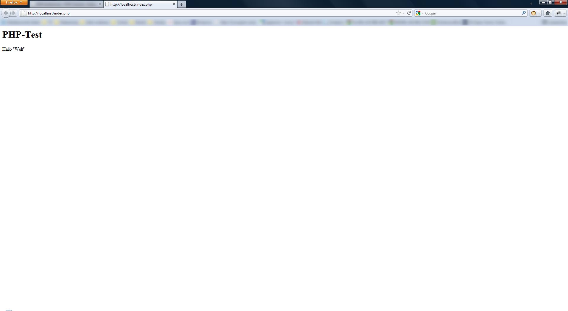 09-php-einstieg-hallo-welt-html-seite-browser-470.png?nocache=1307269754341
