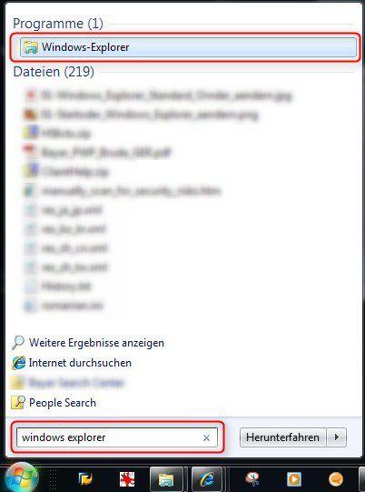 01-Windows_Explorer_Standard_Ornder_aendern-470.jpg?nocache=1307345416452