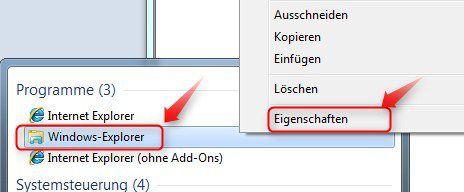 02-Windows_Explorer_Standard_Ornder_aendern-470.jpg?nocache=1307346157905