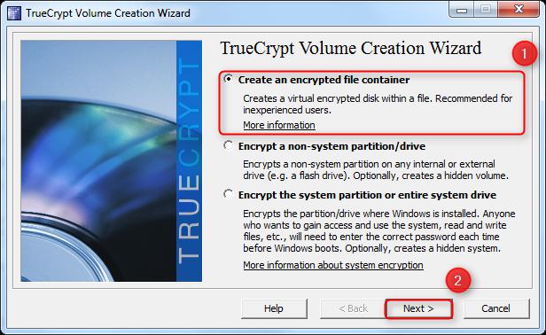 09-Portable-USB-Stick-Verschluesseln-TrueCrypt-Flash-drive-auswaehlen-470.png?nocache=1307350341409
