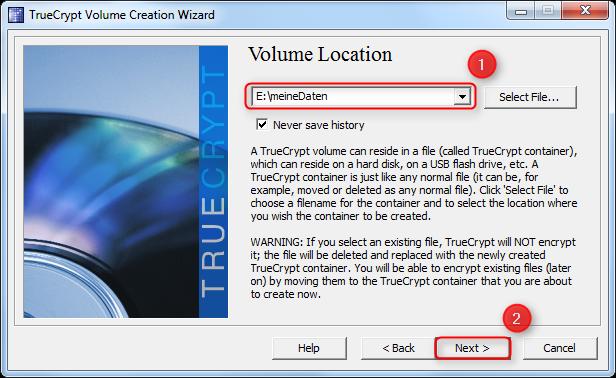 11-Portable-USB-Stick-Verschluesseln-TrueCrypt-Volume-Speicherpfad-auswaehlen-470.png?nocache=1307350610444