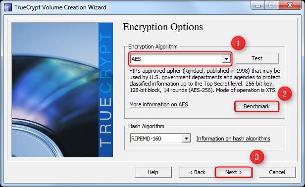 12-Portable-USB-Stick-Verschluesseln-TrueCrypt-Verschluesselungsmethode-470.png?nocache=1307350737363