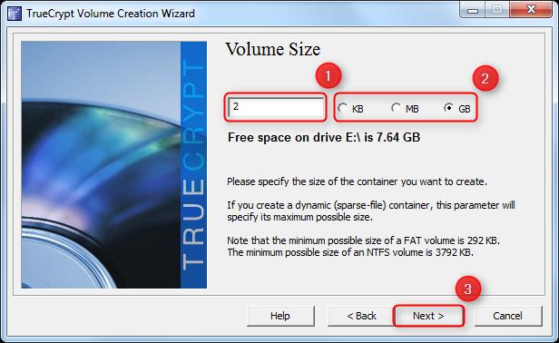 13-Portable-USB-Stick-Verschluesseln-TrueCrypt-Groesse-des-Containers-470.png?nocache=1307350853071
