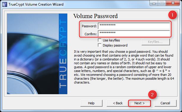 14-Portable-USB-Stick-Verschluesseln-TrueCrypt-Containerpasswort-eingeben-470.png?nocache=1307350899395