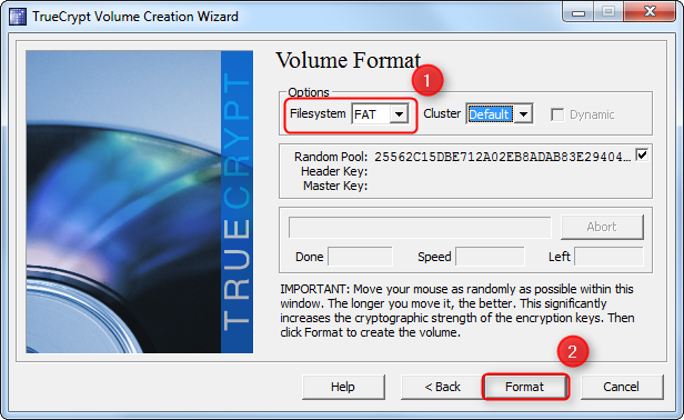 15-Portable-USB-Stick-Verschluesseln-TrueCrypt-Stick-formatieren-470.png?nocache=1307350989648