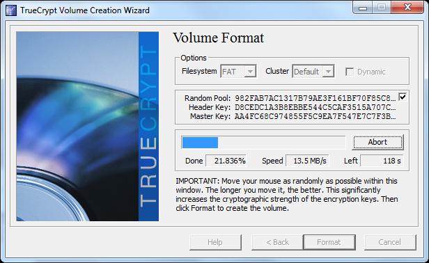 15a-Portable-USB-Stick-Verschluesseln-TrueCrypt-Stick-wird-formatiert-470.png?nocache=1307351054564