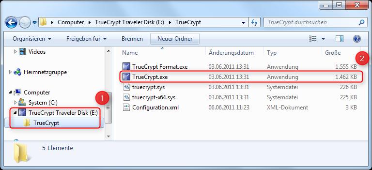 01-USB-Stick-TrueCrypt-mounten-TrueCrypt-starten-470.png?nocache=1307353541657