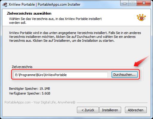 01a-Portabler-Desktop-Programme-hinzufuegen-Portable-Apps-470.png?nocache=1307362615661