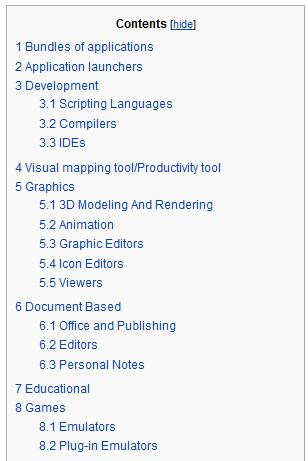 02-Portabler-Desktop-Programme-hinzufuegen-Wikipedia-portable-470.png?nocache=1307362744691