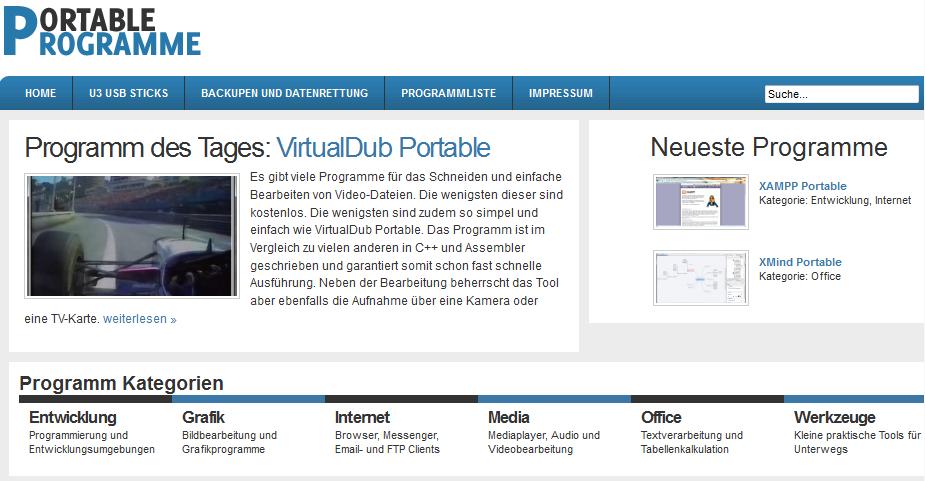 03-Portabler-Desktop-Programme-hinzufuegen-Portable-Programme-470.png?nocache=1307362885451