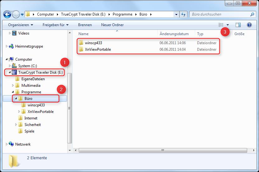 04-Portabler-Desktop-Programme-hinzufuegen-USB-Stick-470.png?nocache=1307363000966