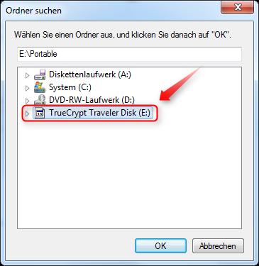 00-USB-Starter-Installpfad-470.png?nocache=1307434023790