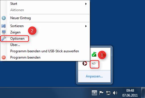 01-USB-Starter-Optionen-oeffnen-470.png?nocache=1307434087302