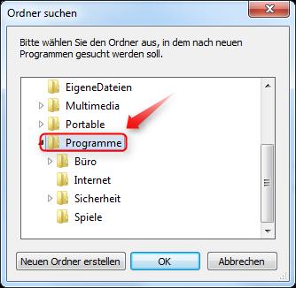 03-USB-Starter-Programm-hinzugefuegen-Ordner-auswaehlen-470.png?nocache=1307434158145