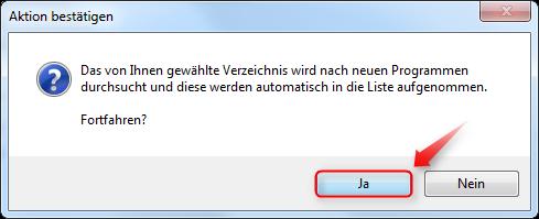 04-USB-Starter-Programm-hinzugefuegen-bestaetigen-470.png?nocache=1307434193689