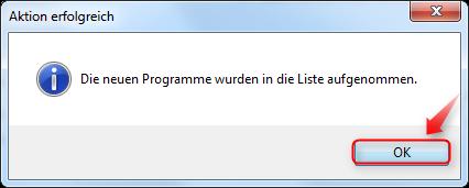 04a-USB-Starter-Programm-hinzugefuegen-bestaetigen-470.png?nocache=1307434251499