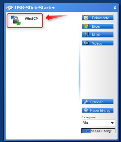 07-USB-Starter-Programm-hinzugefuegt-470.png?nocache=1307434848164