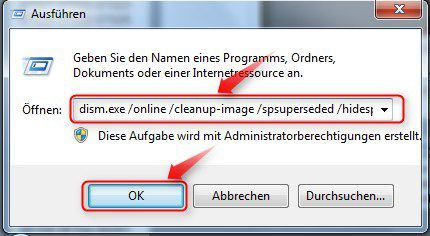 02-windows7_service_pack_setup_dateien_entfernen-470.jpg?nocache=1307541477375