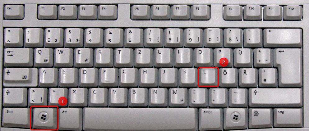01-Windows-Computer-sperren-Tastenkombination-470.png?nocache=1307450427023