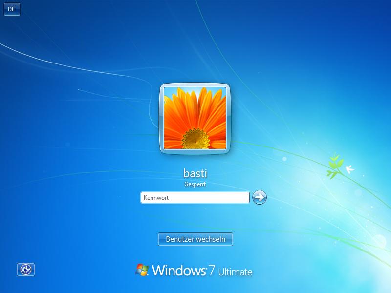 02-Windows-Computer-sperren-gesperrt-470.png?nocache=1307450573696