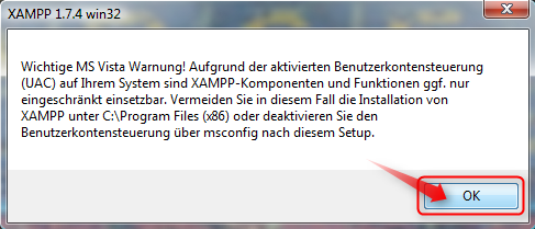 01-php-xampp-installieren-warnung-ok-470.png?nocache=1307453806372