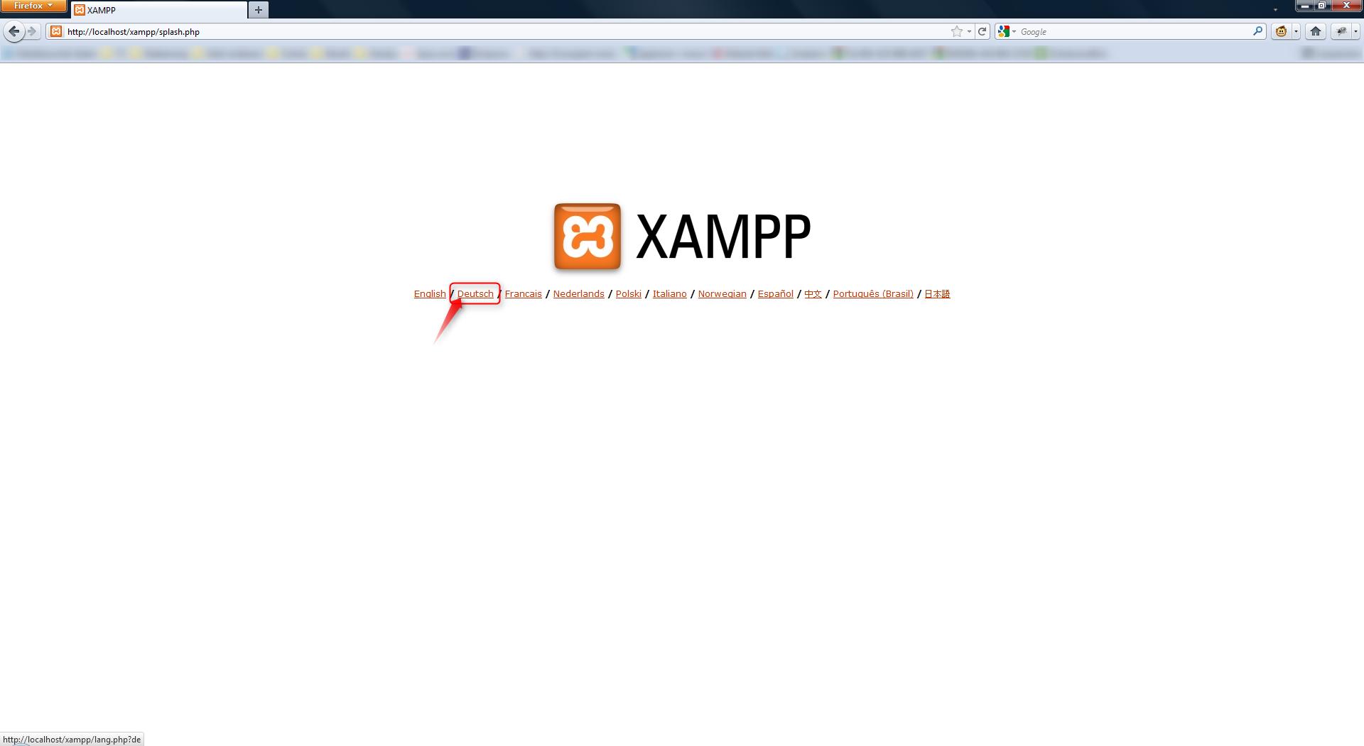04-php-xampp-installieren-localhost-deutsch-470.png?nocache=1307454047684