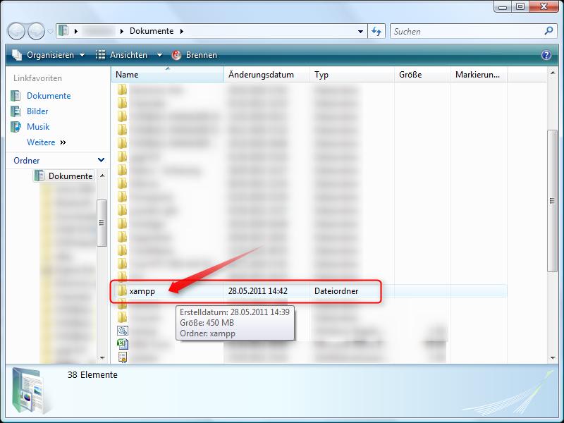 07-php-xampp-installieren-ordner-xampp-470.png?nocache=1307454169316