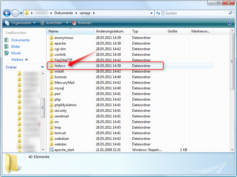 08-php-xampp-installieren-htdocs-ordner-470.png?nocache=1307454239910
