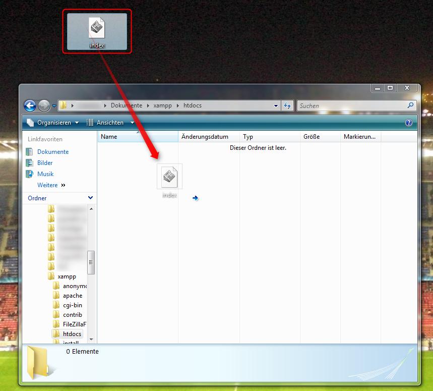 10-php-xampp-installieren-datei-verschieben-470.png?nocache=1307454432134