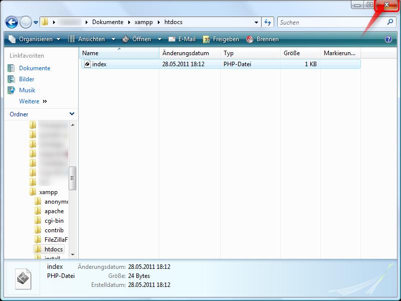 11-php-xampp-installieren-ordner-schliessen-470.png?nocache=1307454525054