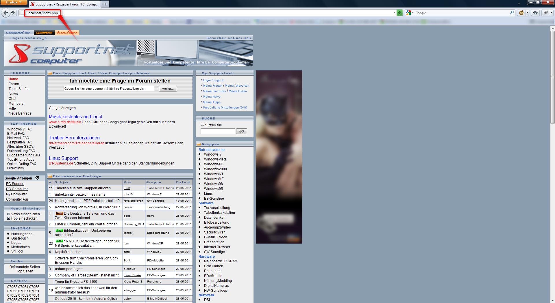 12-php-xampp-installieren-localhost-index-php-470.png?nocache=1307454547926