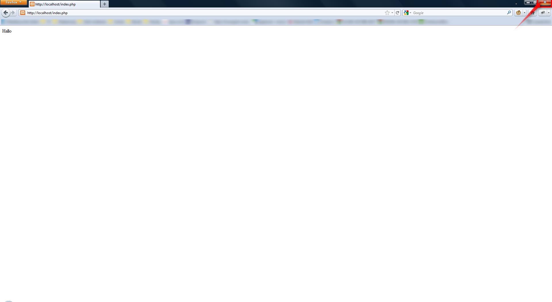 13-php-xampp-installieren-php-datei-schliessen-470.png?nocache=1307454589822
