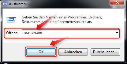 08-Resmon.exe_was_ist_das-470.jpg?nocache=1307521280568