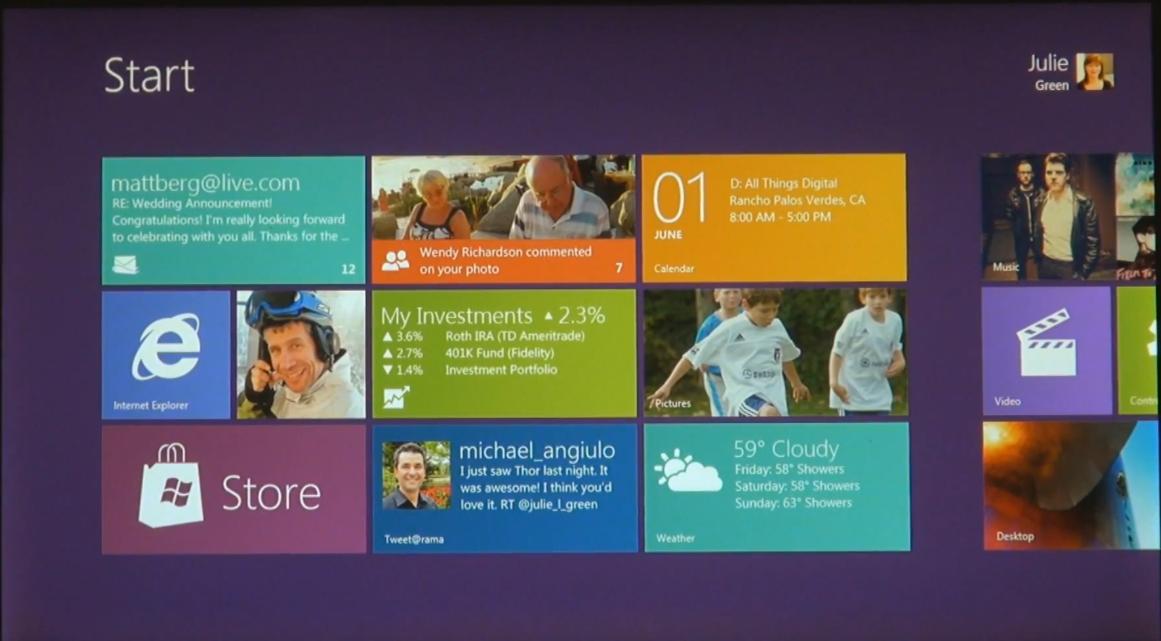 01-Windows-8-Startbildschirm-470.png?nocache=1307528786321