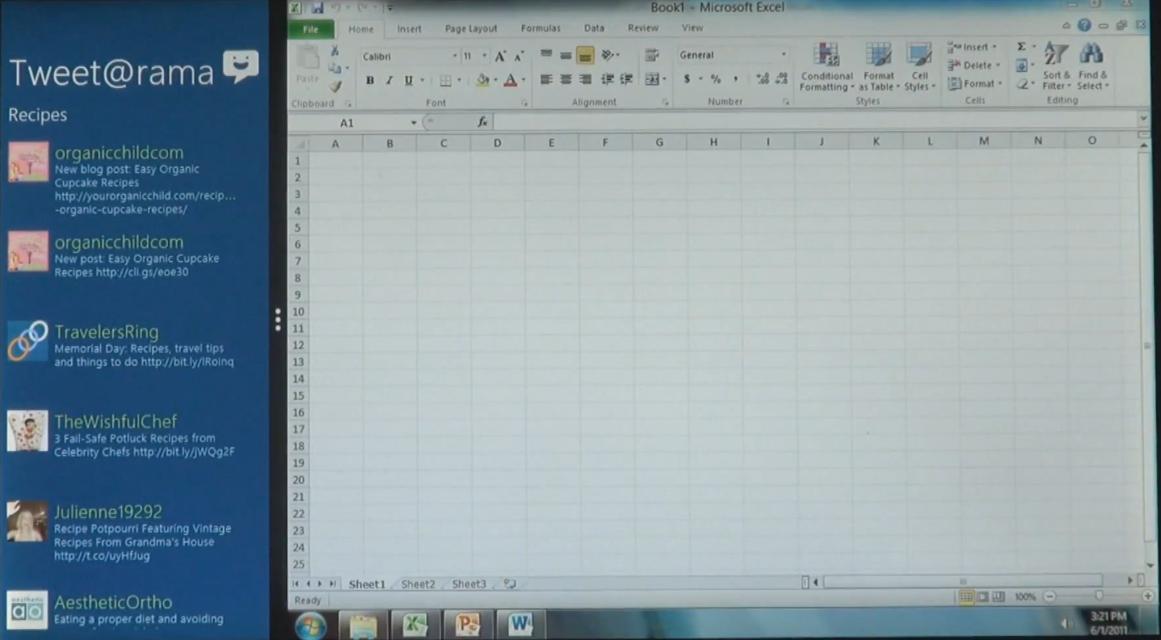 05-Windows-8-Windows-Excel-Anwendung-470.png?nocache=1307528976086