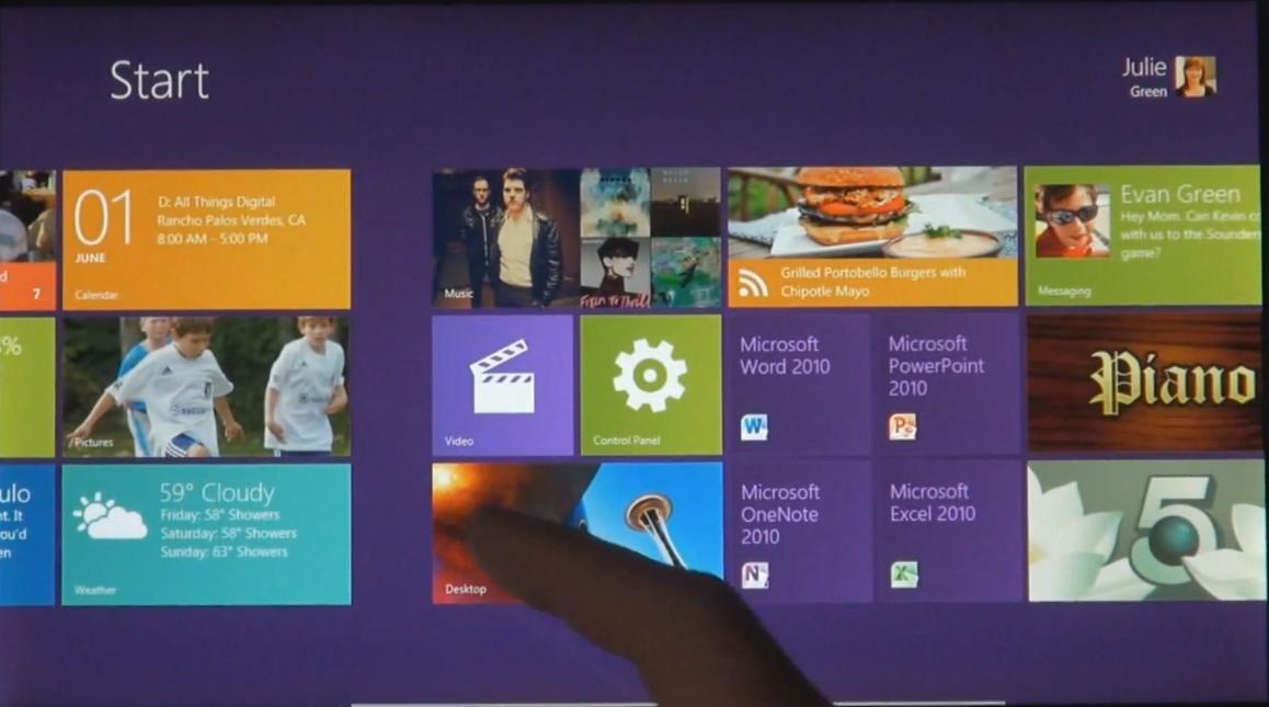 07-Windows-8-Anwendung-starten-470.png?nocache=1307529150575