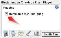 Hardwarebeschleunigung.jpg?nocache=1307535313588