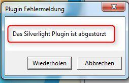 Siverlight_absturz-470.jpg?nocache=1307607529923