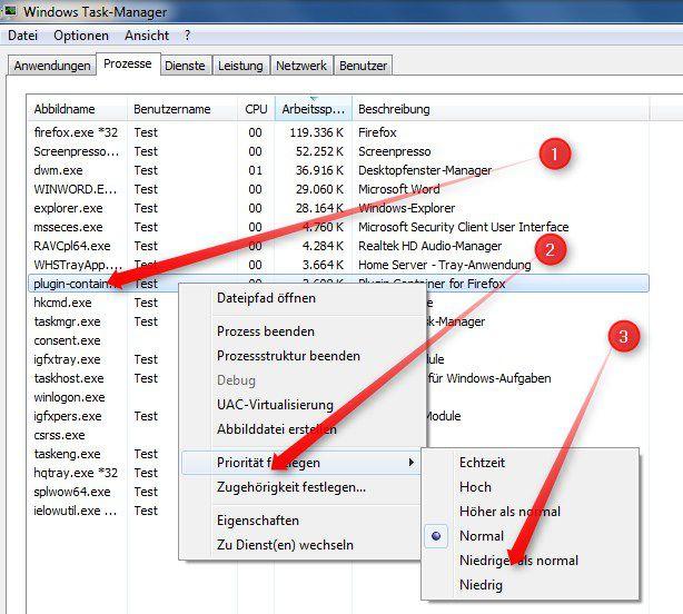 Task-Manager-470.jpg?nocache=1307607872029