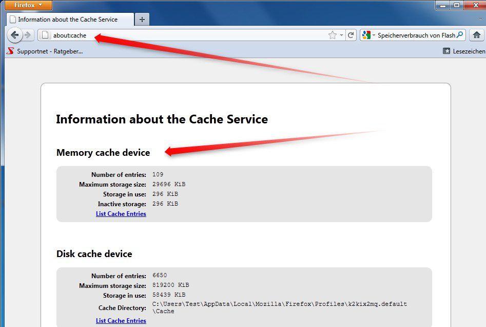 memory_cache__device-470.jpg?nocache=1307607380965