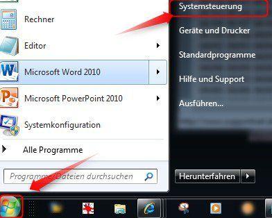 02-bluescreen_abgesciherter_modus-470.jpg?nocache=1307687115136