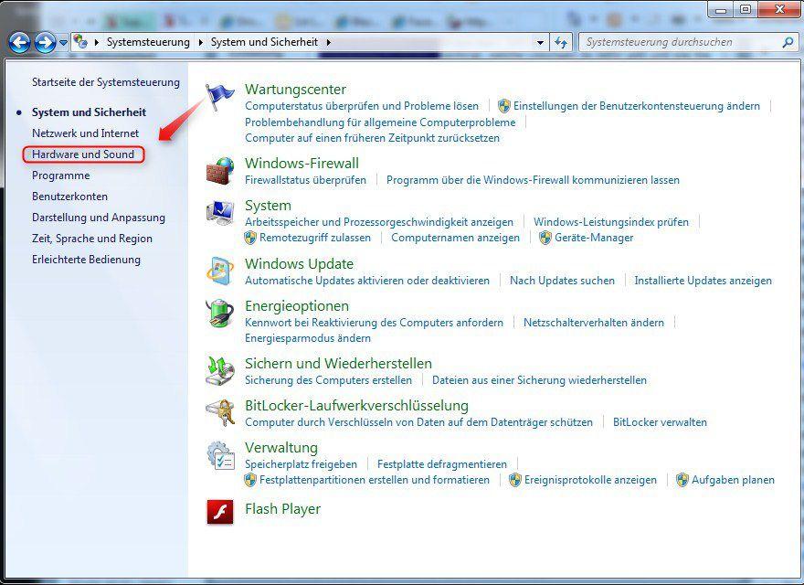 04-bluescreen_abgesciherter_modus-470.jpg?nocache=1307687244330